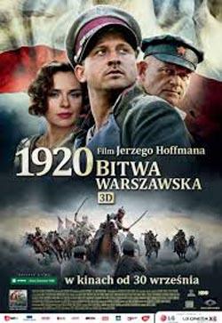 m_1312301019000bitwa warszawska 1920