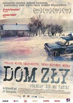 m_1312301019170dom zly